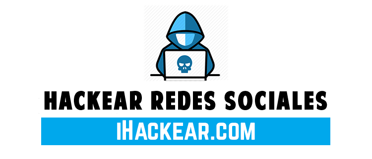Hackear Redes Sociales ⭐