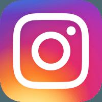 Hackear Instagram Junio 2019