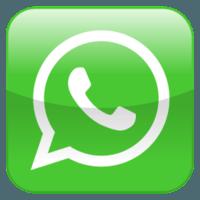 Como Hackear Whatsapp