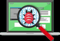 Subclasificaciones de los malwares ocultos