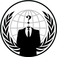 Ataques de Anonymous más conocidos