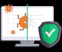 proteccion de malware