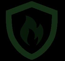 vulnerabilidad en aplicaciones