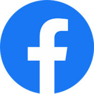 Hackear Facebook 30 segundos